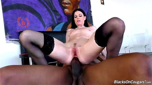 Femdom wives disciplining submissive househusband