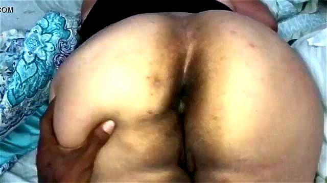 Pornstar rikki blake