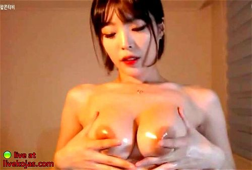 Big Tits Asian Hairy Pussy