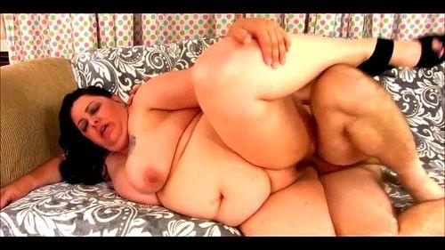 Mature Anal Redhead Big Tits