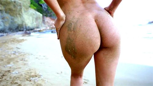 Playboy adrienn levai Adrienn Levai