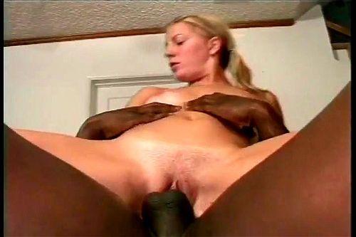 Small Tits Masturbation Squirt