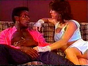 Watch Fallon--Black with Sugar - Vinatge, 80S Porn, Vintage, Big Dick,  Brunette, Small Tits Porn - SpankBang