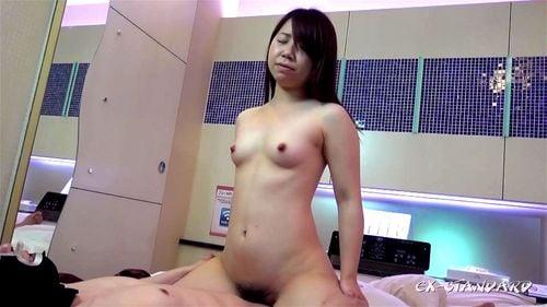 FC2PPV - Japanese uncensored(無修正), 学生, 素人, 中だし, Amateur, (中出)creampie Porn
