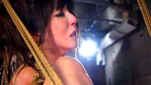 Bigo Live Cam 213 - see through Panties - Pussy - not banned - Reiko Sawamura, Bigo Live, Bigo, Oq, Ip, Brunette Porn