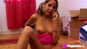 Video andi pink Andi Pink