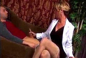 Peliculas porno jodi west Watch Horny Doctor Jodi West Gives Patient Explosive Handjob Handjob Masturbation Jodi West Doctor Handjob Porn Spankbang