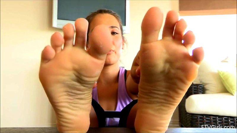 Eva Lovia Feet Eva Lovia Foot Porn Sexy Eva Lovia Feet Sexy Eva Lovia