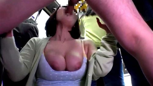Japanese Threesome Big Tits