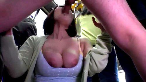 Priyanka chopra new sexy video