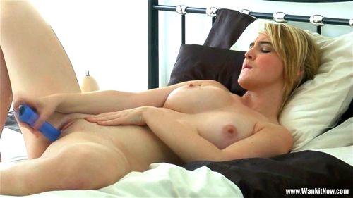Property Agent Big Tits