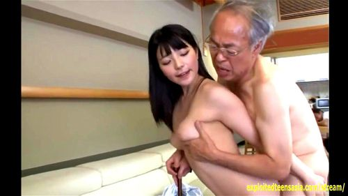 Men fuck japanese wife old speaking, opinion, obvious