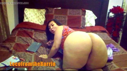 Latina Bbw Ass Big Tits