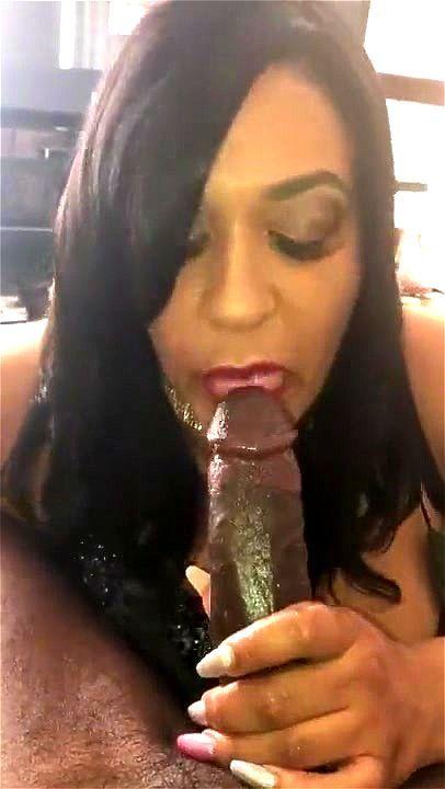 Big Ass Latina Anal Bbc