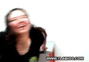 Watch cesrdas - Colombianas Casting, Japanese, Fuck Porn - SpankBang