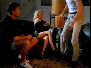 Angel porn barbie Porn Film