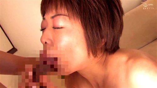 MBM-005a 商店街で見かける'ごく普通'のおばさんが…。今日に限ってナンパされ、中出しまで!想定外の受精SEXに燃え上がる地味熟女 厳選12人4時間SP - Japanese Mom, Mbm, Japanese uncensored(無修正), Asian, (中出)creampie, Handjob