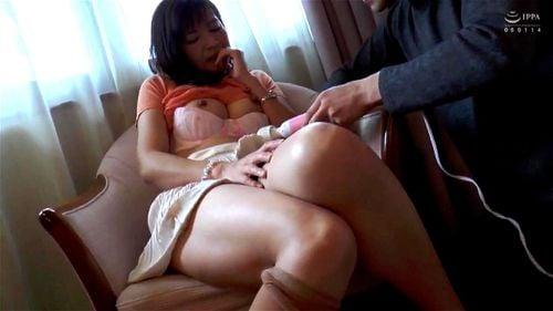 MBM-005b 商店街で見かける'ごく普通'のおばさんが…。今日に限ってナンパされ、中出しまで!想定外の受精SEXに燃え上がる地味熟女 厳選12人4時間SP - Mosaic Remove Jav  Mature, Japanese uncensored(無修正), Mbm, Japanese, (中出)creampie, Picking Up Girls Porn