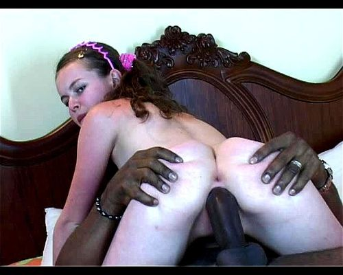 Little Isabel - Im Isabel - Sex with the Black Man - Little Isabel, Babe, Hardcore, Public, Small Tits, Teen