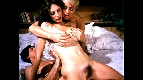 Masturbating together amateur