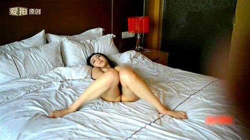 chica gratis sex video
