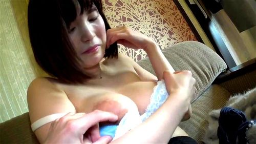 Nene23yo 534176 ねね23歳 - Haruna Mai, Beautiful Big Tits, Nene23, Amateur, Big Tits, (中出)creampie