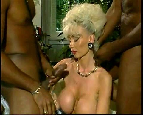 Sexfilme dolly buster Dolly buster