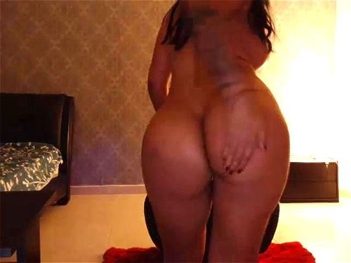 porno milf strip