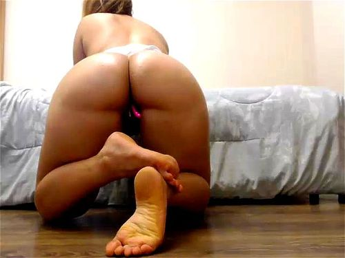 Amateur White Girl Sucking Bbc