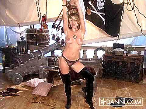 Adult video sharing kira reed porno excellent gallery