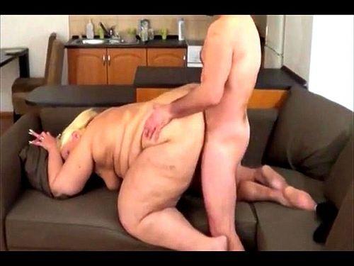 hentai sex slike