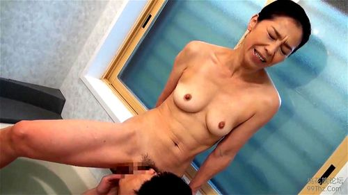 over50 jap granny - Xxx Over 50 Years, Japanese Granny, Over 50, Japanese, Granny [1:38:49x720p]->