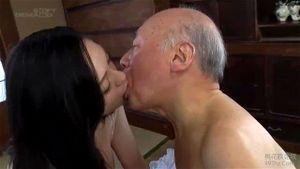 Shigeo tokuda porn