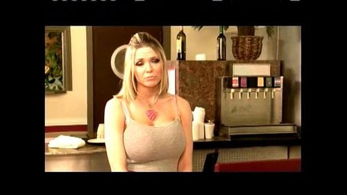 Watch Good Movie Big Tits Blonde Handjob Lesbian Milf