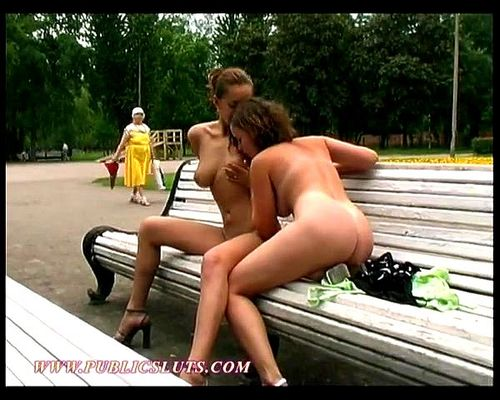 Japanese Lesbian Girls Kissing