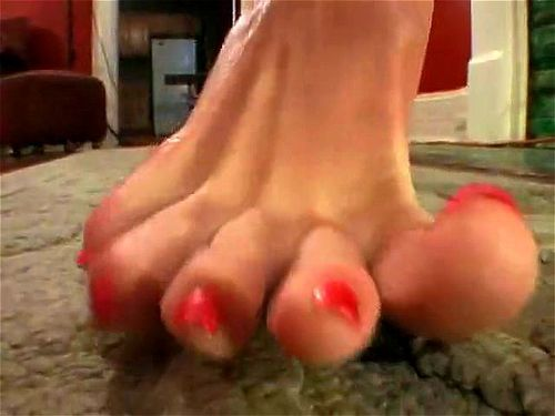 Giantess Crush Under Glass