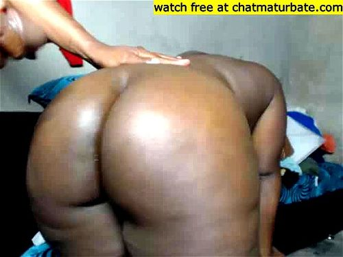 Asian Girl Ride Big Black Dick
