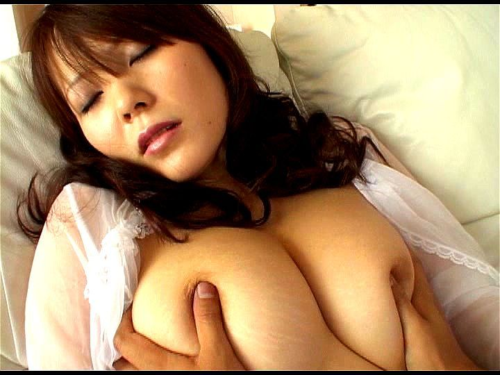 Japanese Big Boobs Uncensored