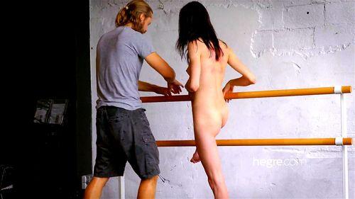 gymnastic nude teen - Nude, Gymnastic, Amateur Porn