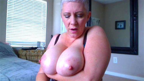 Amateur Massage Hidden Fuck