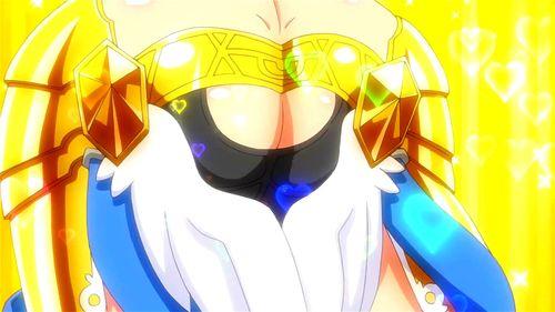 Nanatsu No Bitoku Hentai