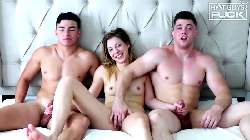 Fucking My Hot Step Brother