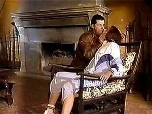 Pelicula porno español otages Watch Otages Complete Movie Otages Retro Vintage Porn Spankbang