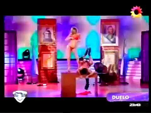 Show porn tv Tv Show