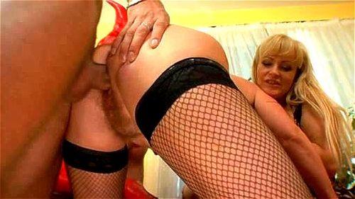 Star sex video
