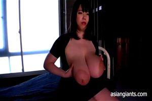 Love huge boobs i 11 Good