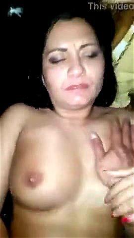 Porn algerian Algerian XXX
