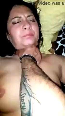 Porn tunisian Tunisian Porn