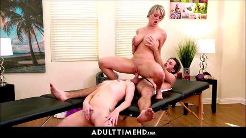 Pic amateur porn