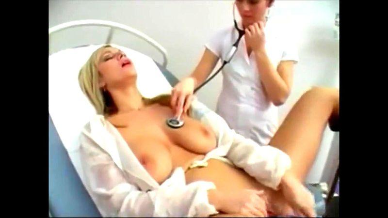 Self Filmed Solo Orgasm
